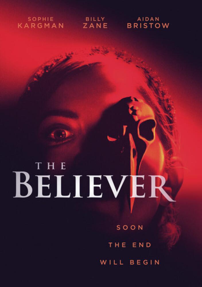 - Believer / (Mod Ac3 Dol)