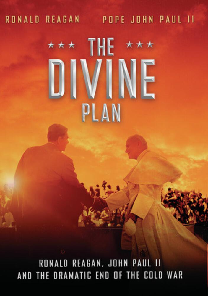 - The Divine Plan