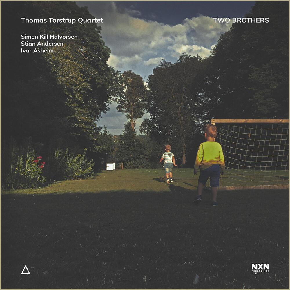 Torstrup / Torstrup / Asheim - Two Brothers