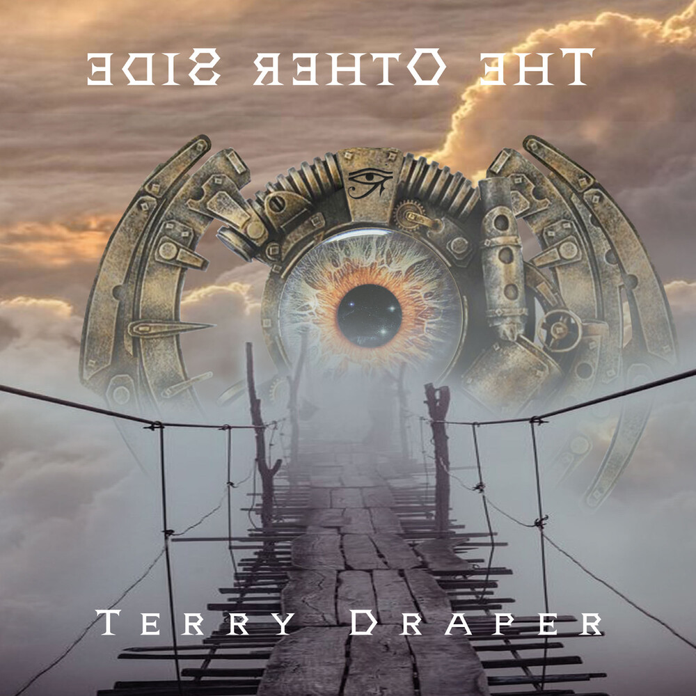 Draper, Terry - Other Side