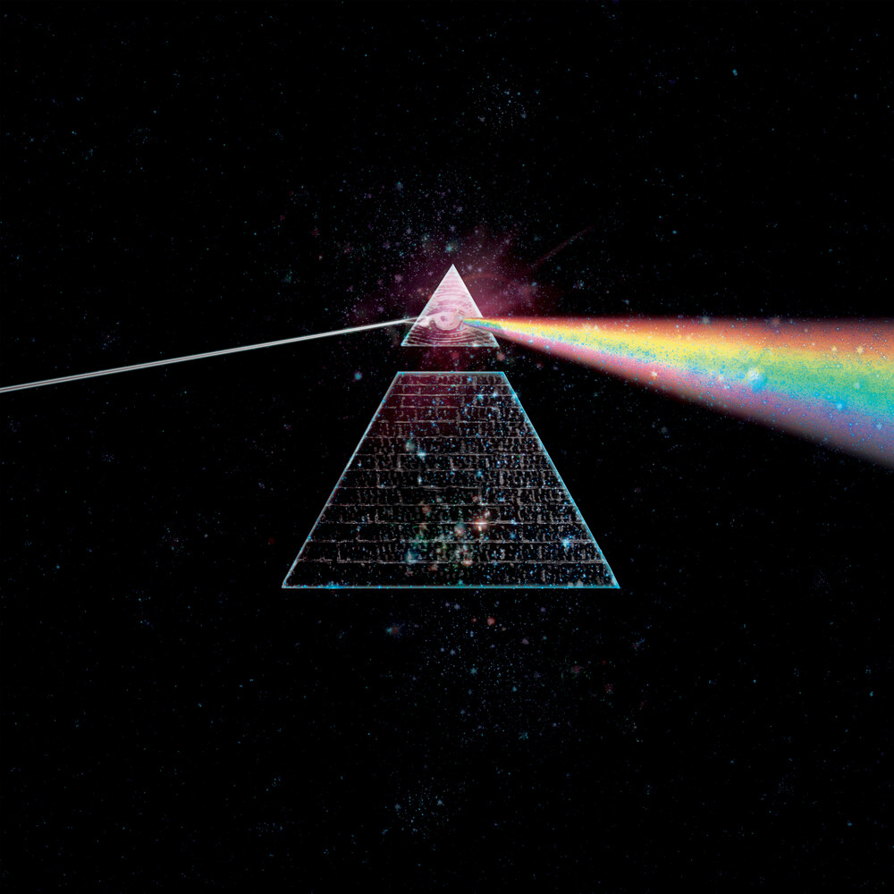 Return To The Dark Side Of The Moon / Various - Return To The Dark Side Of The Moon / Various