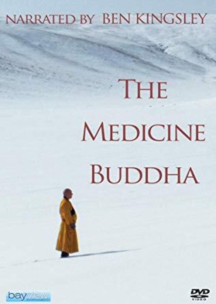 - Medicine Buddha