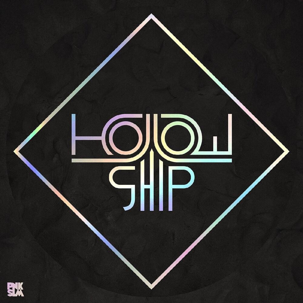 Hollow Ship - We Were Kings [Vinyl Single]