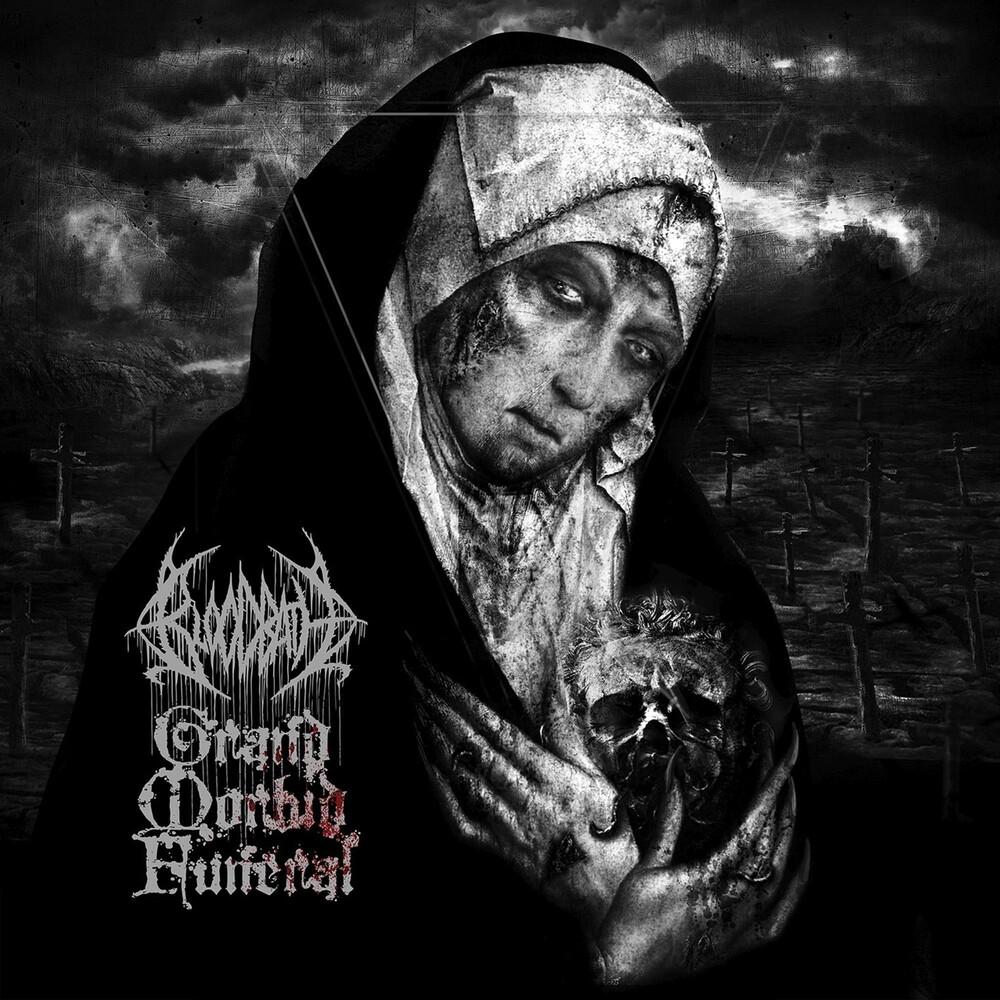 Bloodbath - Grand Morbid Funeral