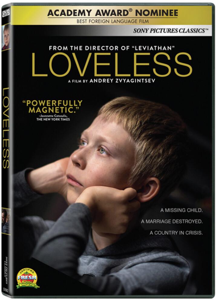 Loveless - Loveless / (Mod Ac3 Dol)