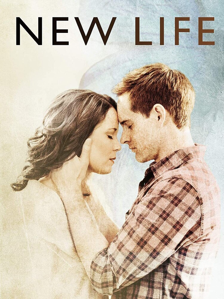 - New Life / (Can)