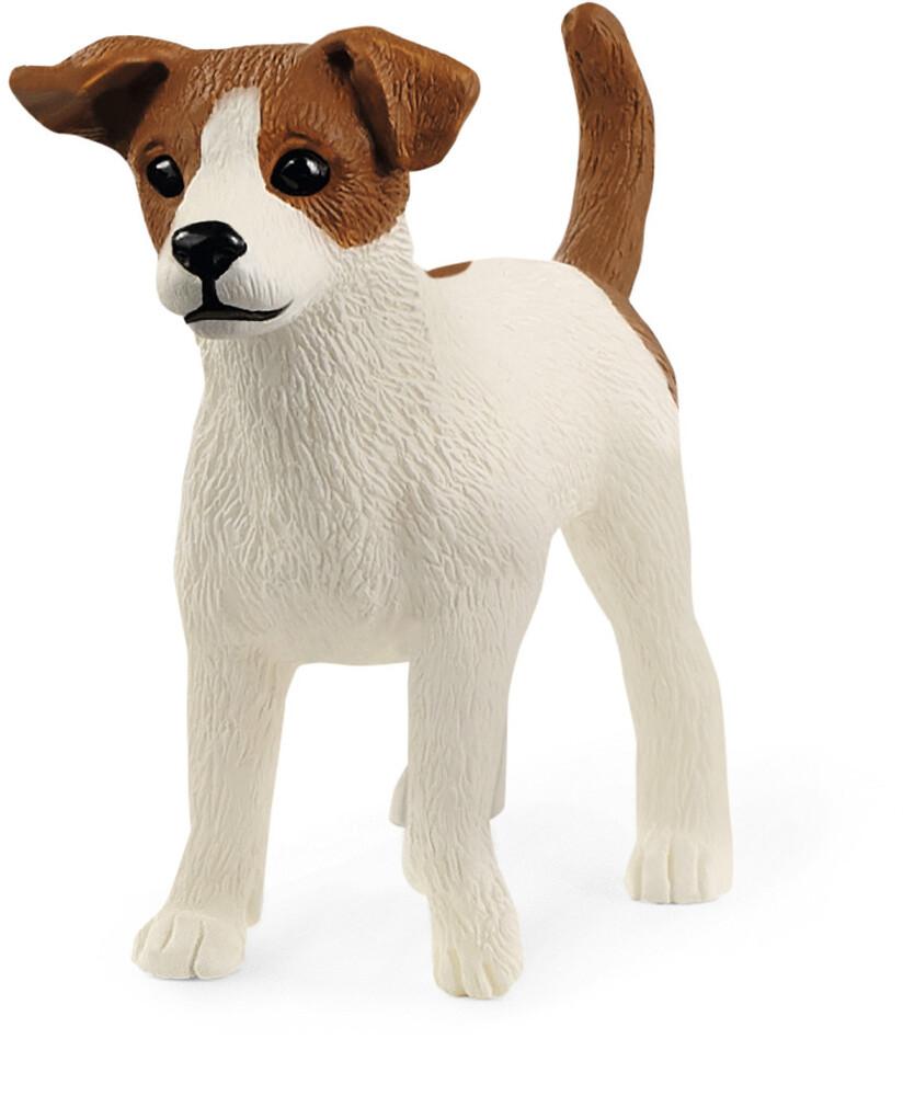 Schleich - Jack Russell Terrier