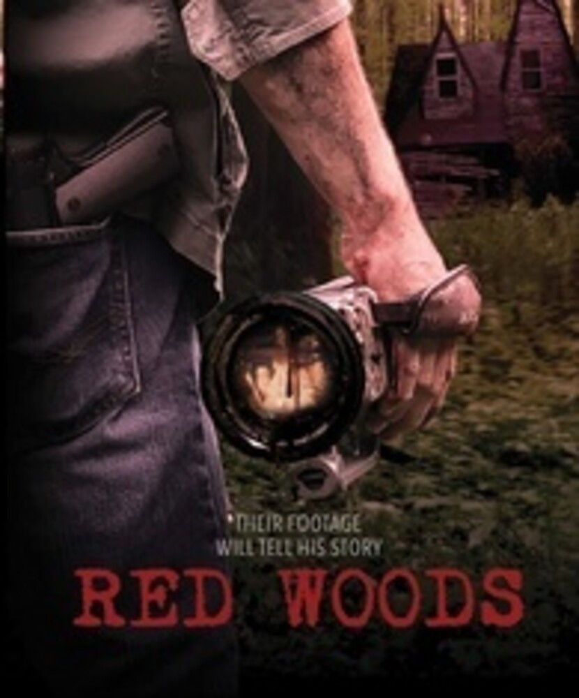 - Red Woods