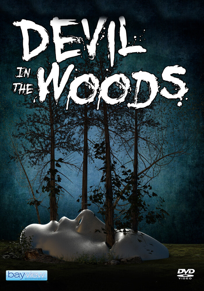 - Devil In The Woods