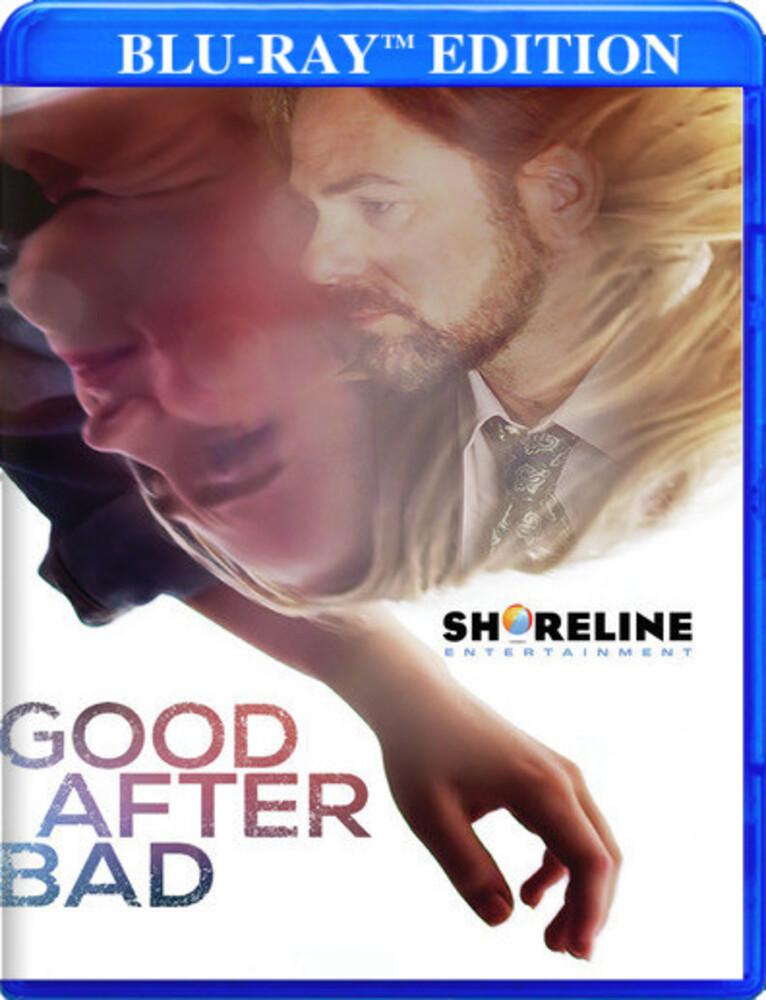 Good After Bad - Good After Bad