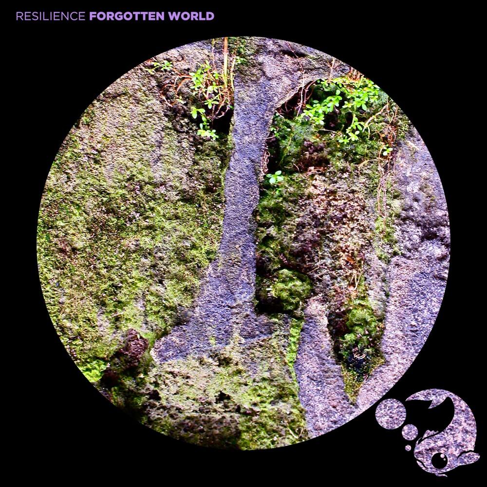 Resilience - Forgotten World