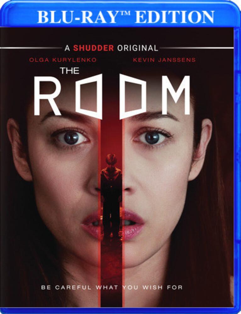ROOM - Room / (Mod)