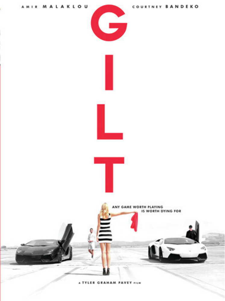 - Gilt / (Mod)
