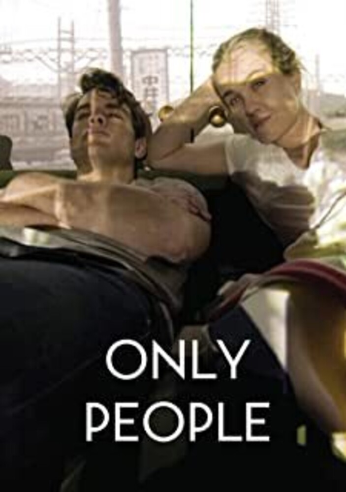 - Only People