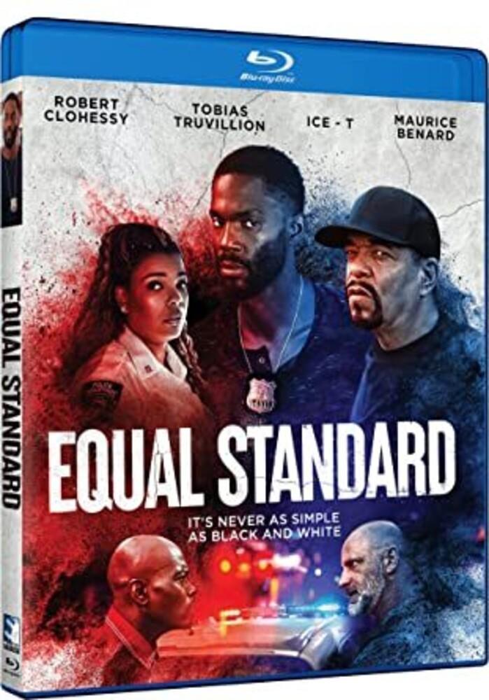 - Equal Standard Bd