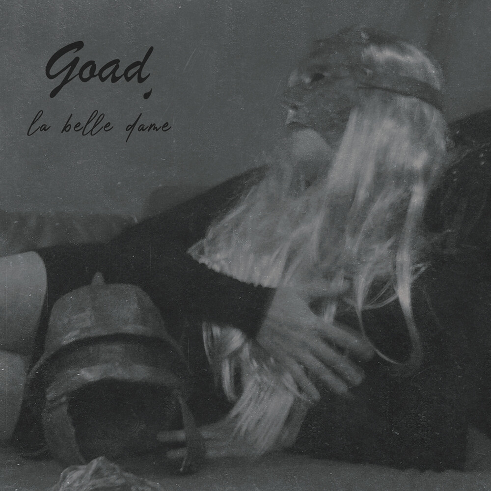 Goad - La Belle Dame