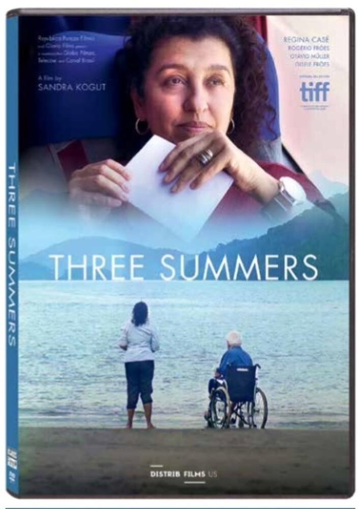 - Three Summers