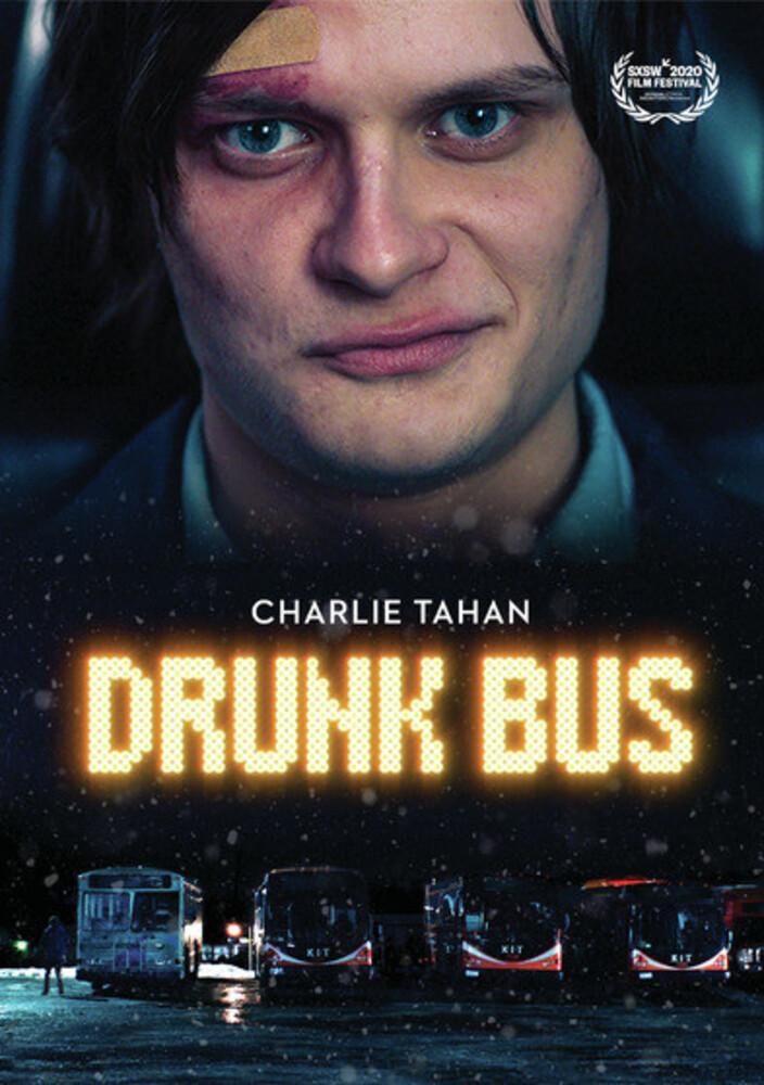 - Drunk Bus / (Mod Ac3 Dol)