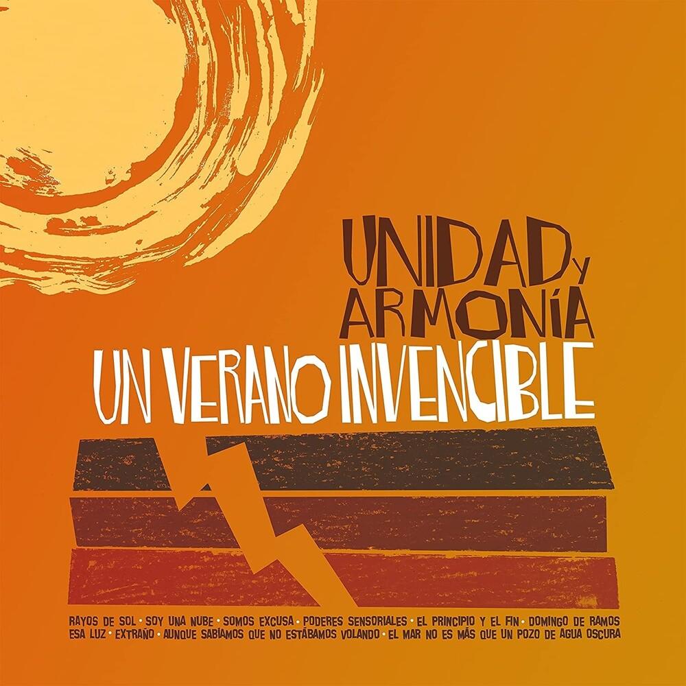 - Un Verano Invencible