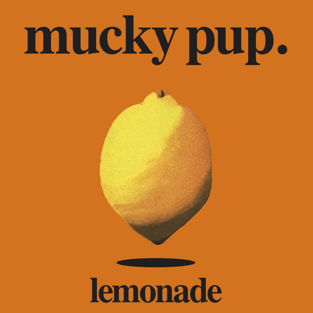 Mucky Pup - Lemonade (Hol)