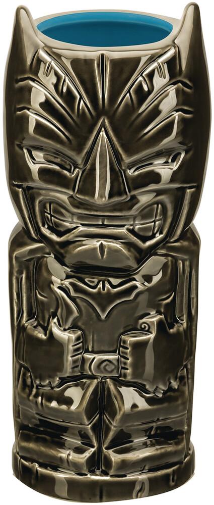 - Dc Comics Batman Tiki Mug