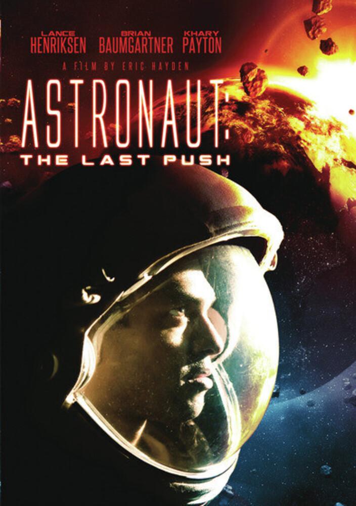 - Astronaut: The Last Push / (Mod)