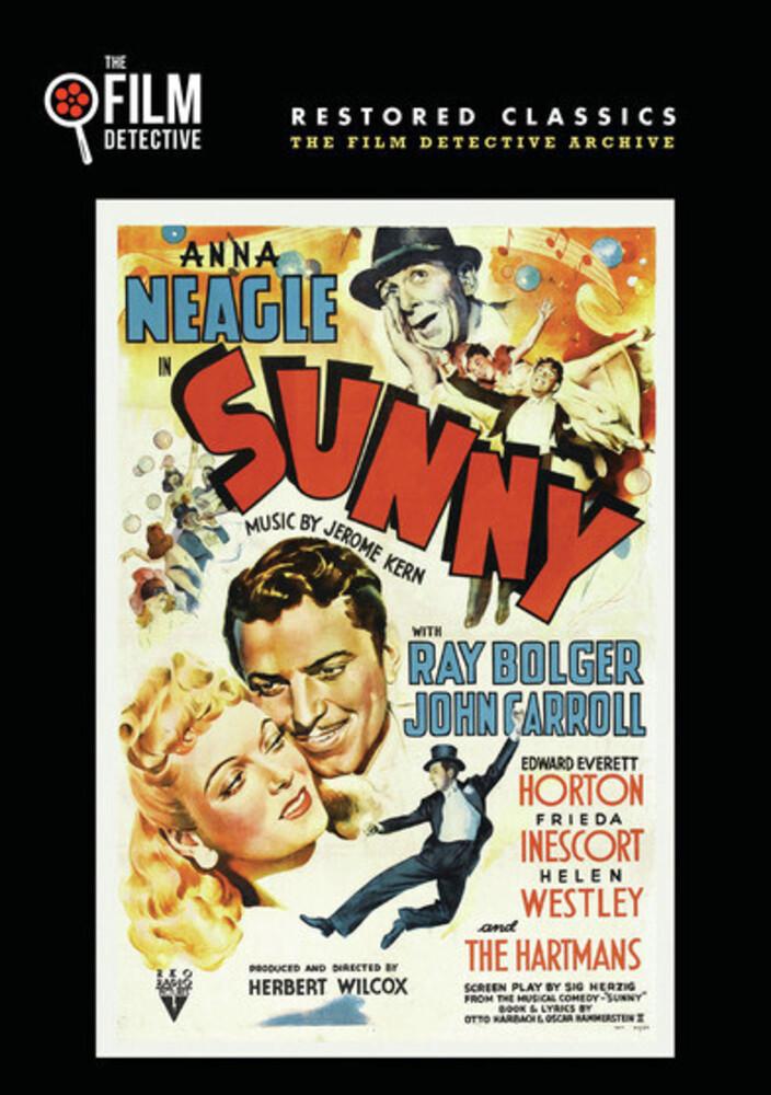 Sunny - Sunny / (Mod)