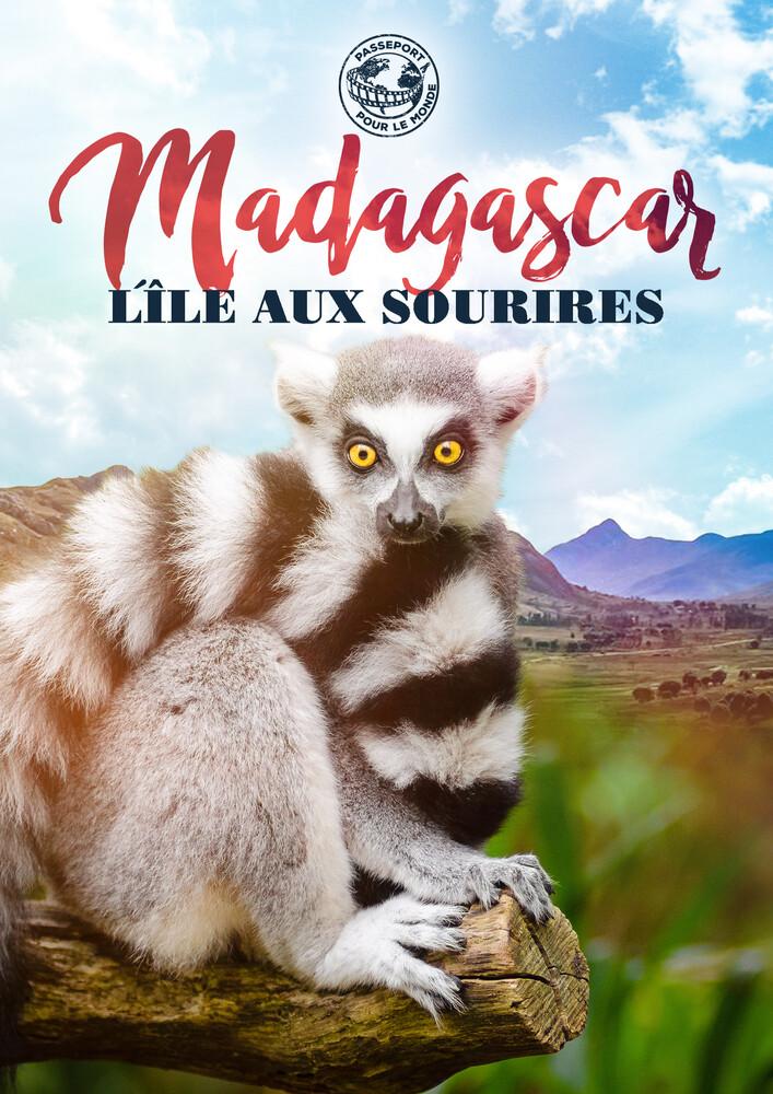 - Passeport Pour Le Monde: Madagascar