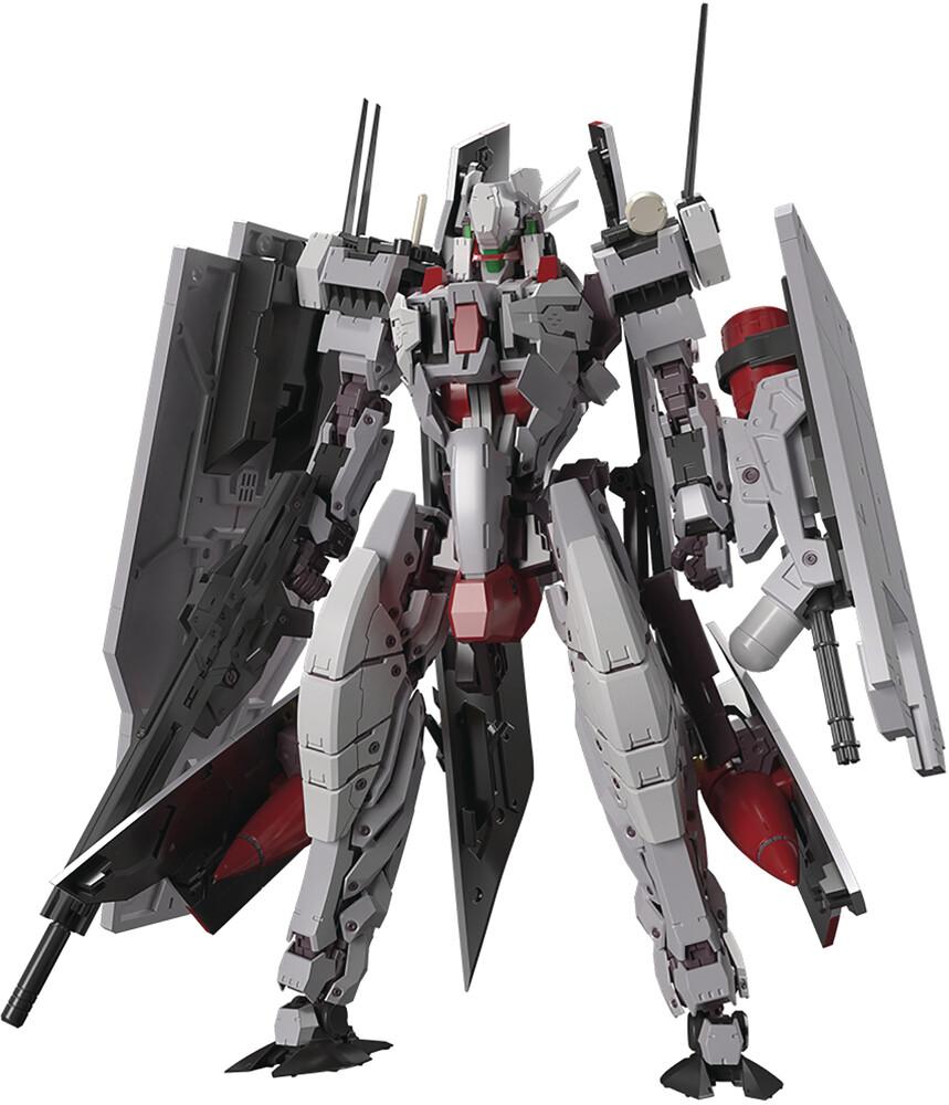 Frame Arms - Cvx-83 Izumo - Kotobukiya - Frame Arms - CVX-83 Izumo