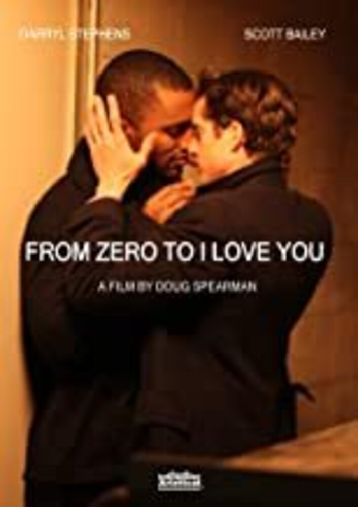 From Zero to I Love You - From Zero To I Love You