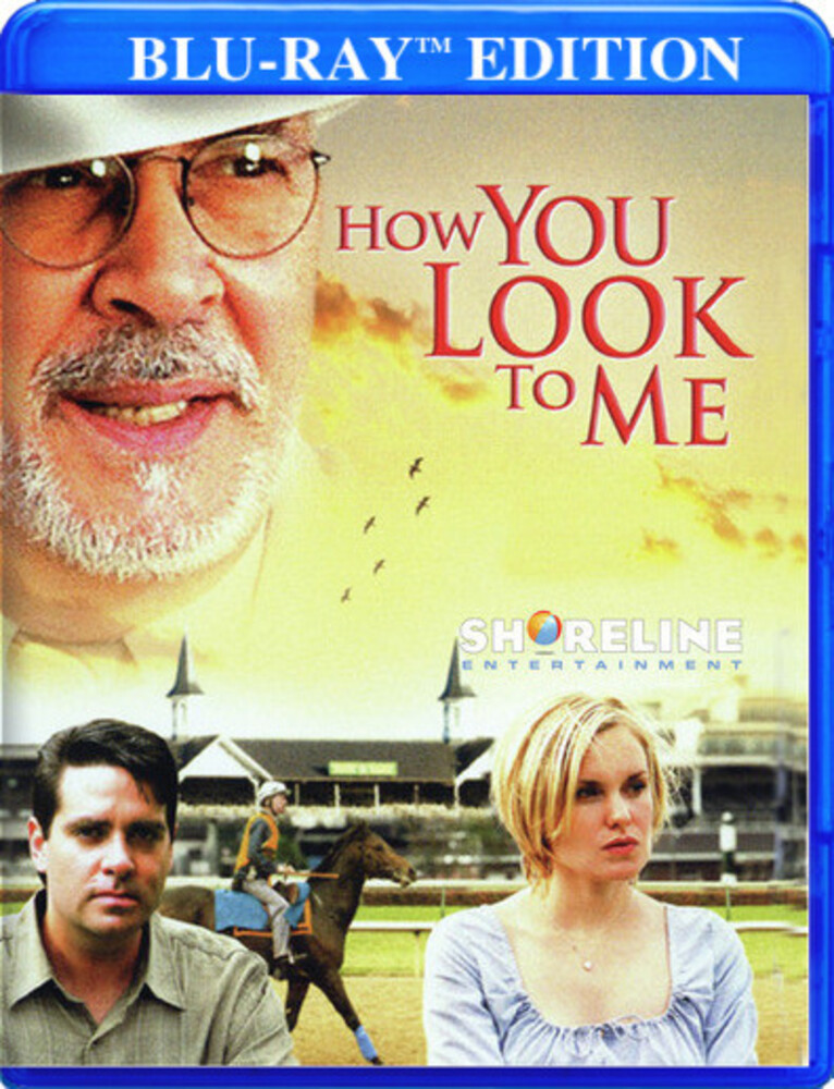 How You Look to Me - How You Look To Me