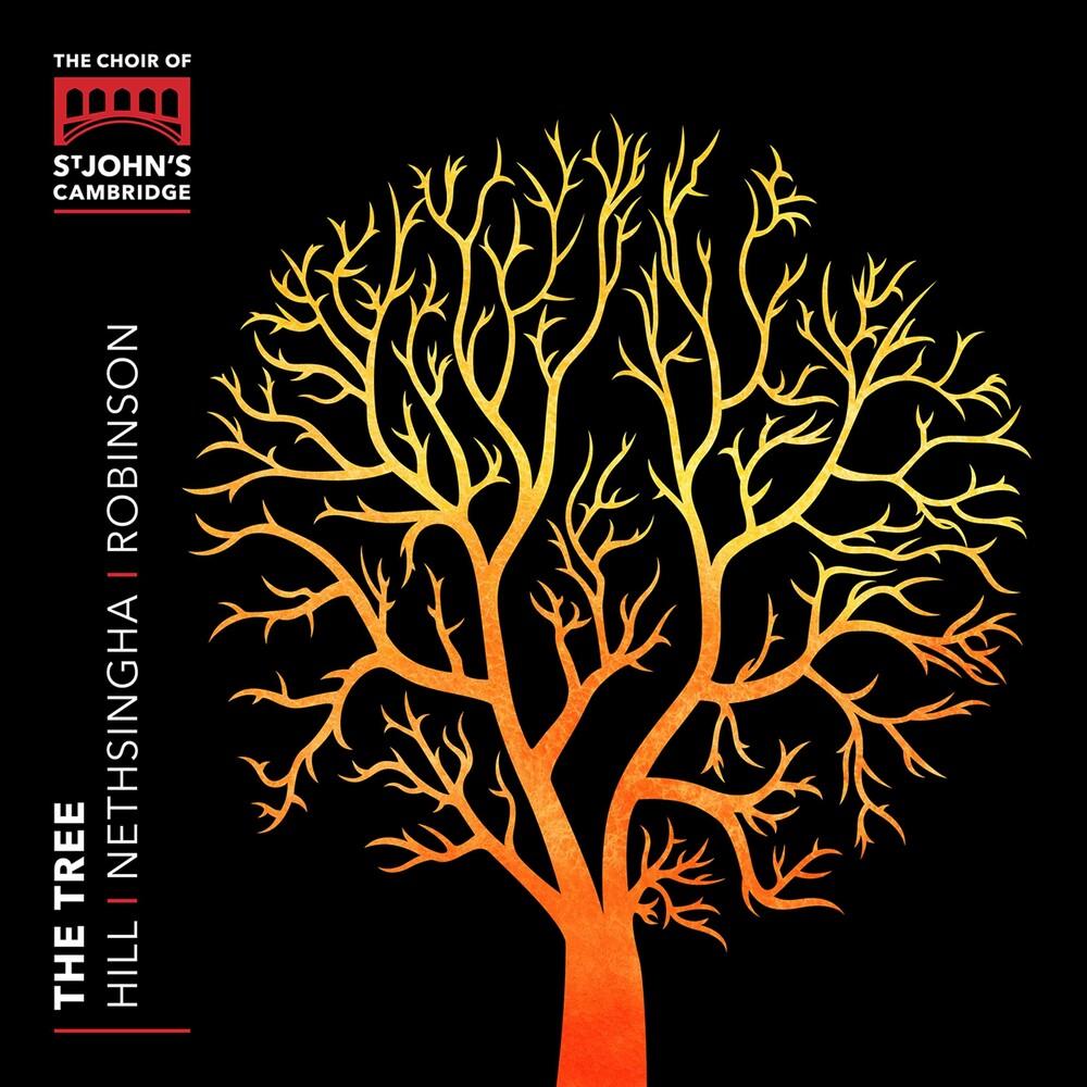 Various Artists - Tree