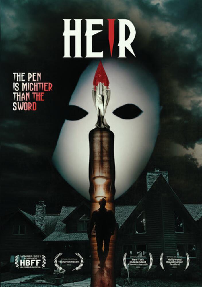 Heir - Heir / (Mod)