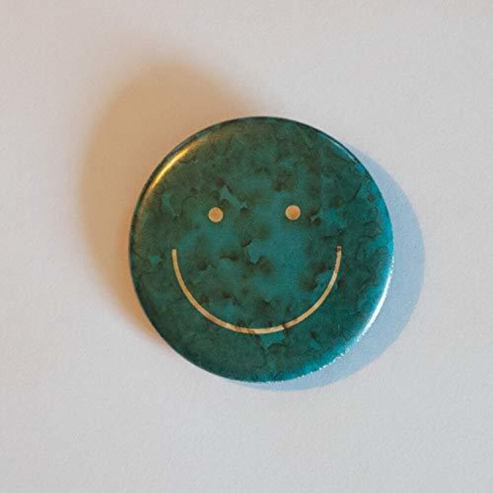 Mac DeMarco - Here Comes The Cowboy [Import]