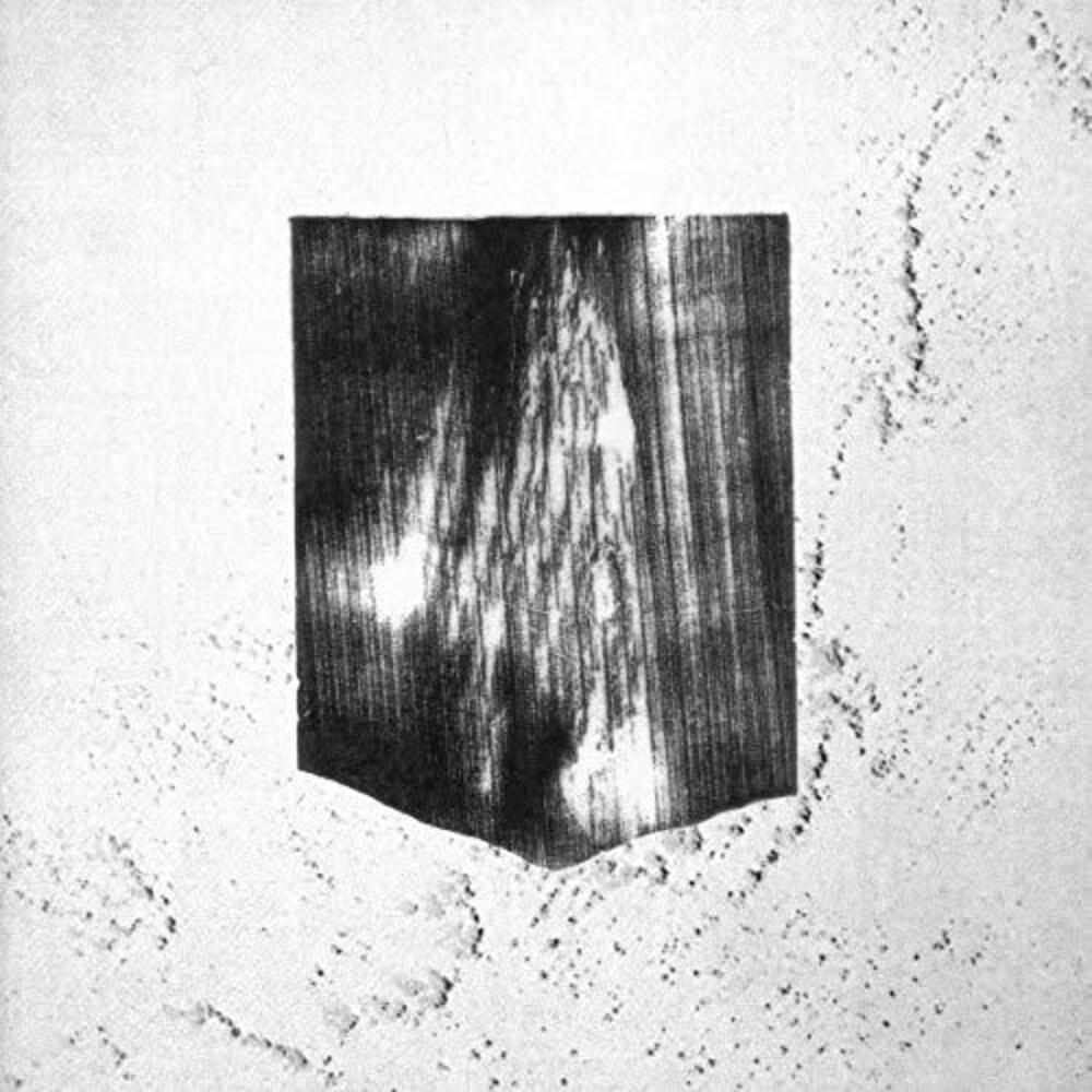 Robedoor - Negative Legacy