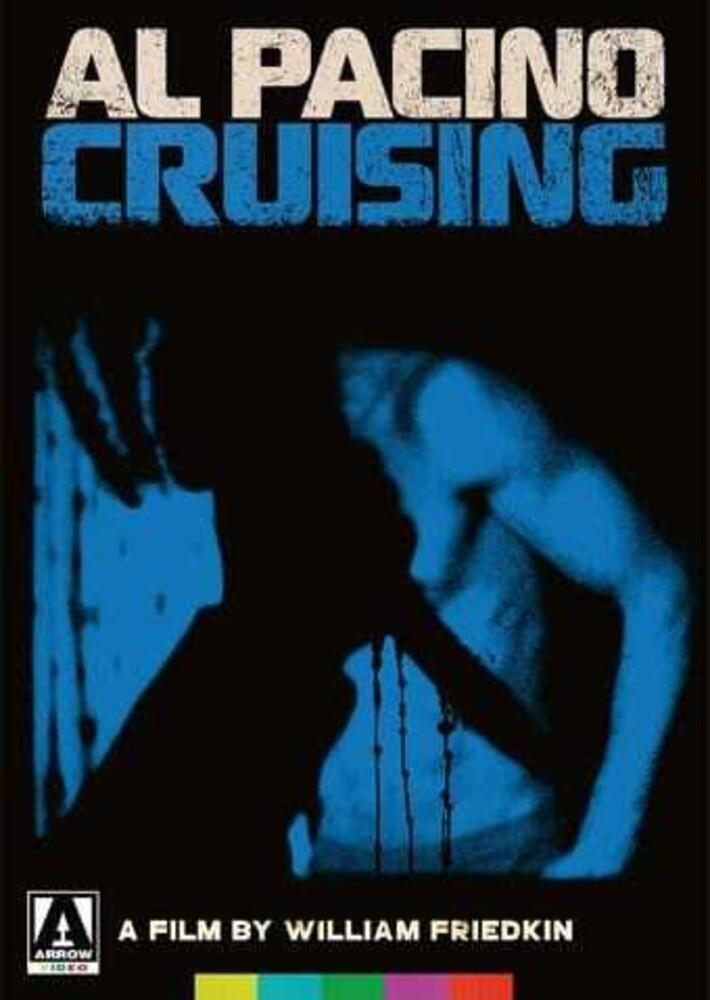 - Cruising