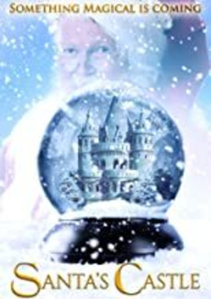 Santa's Castle - Santa's Castle