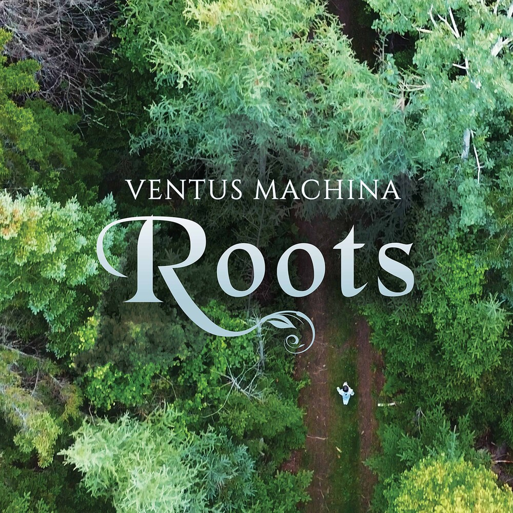 Roots / Various - Roots / Various