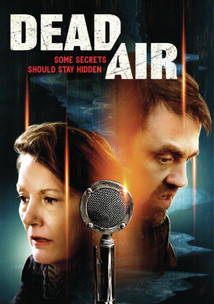 - Dead Air