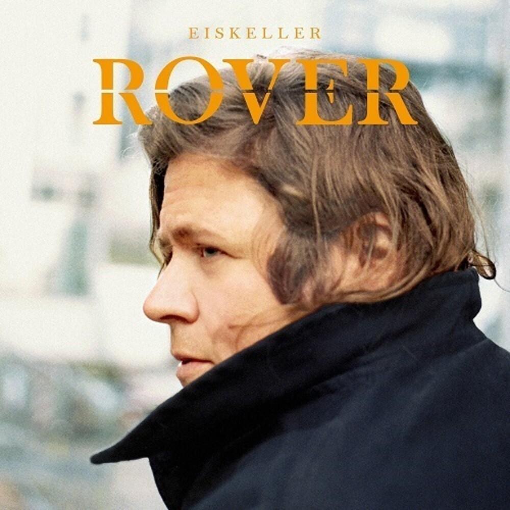 Rover - Eiskeller (Fra)