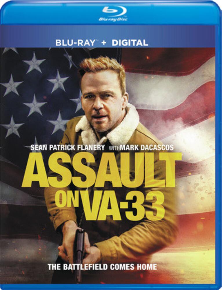 - Assault On Va 33