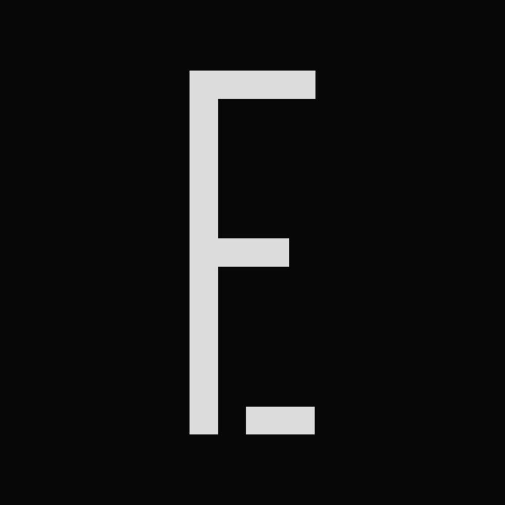 Empty Files - Lost File (Spa)