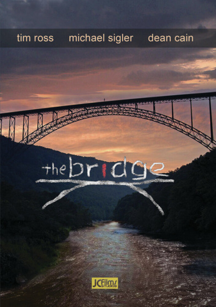Bridge - Bridge / (Mod)
