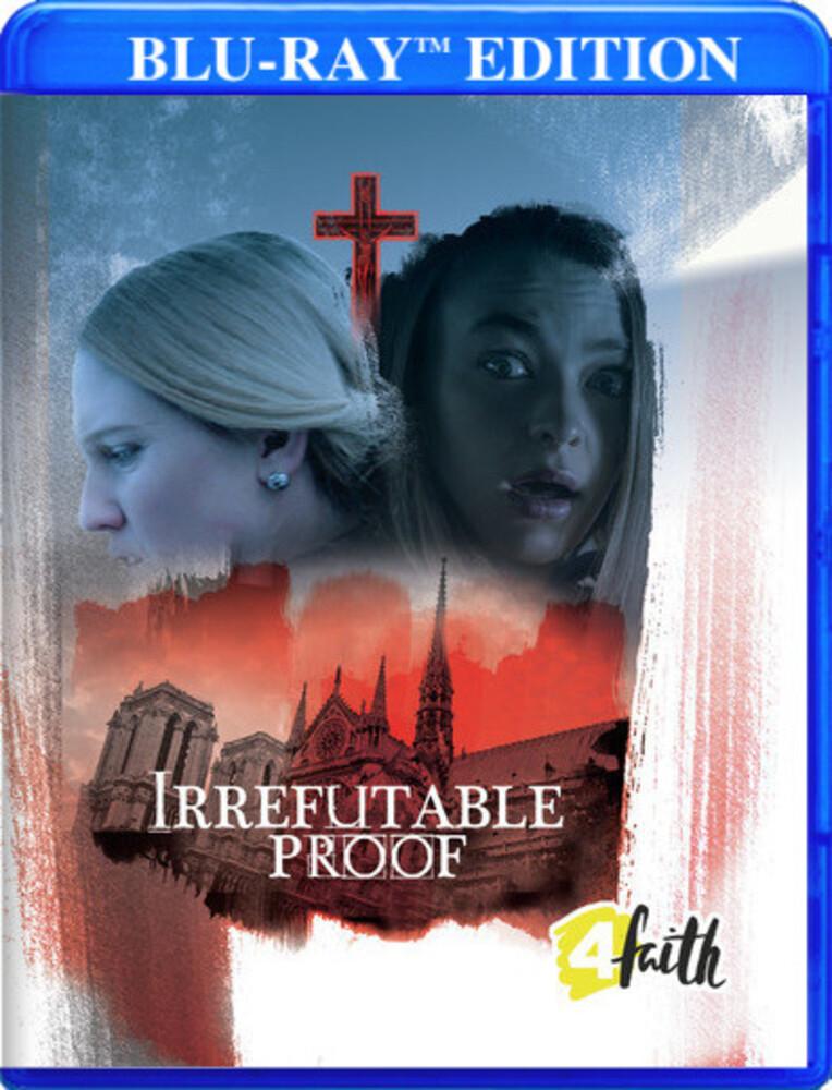 Irrefutable Proof - Irrefutable Proof