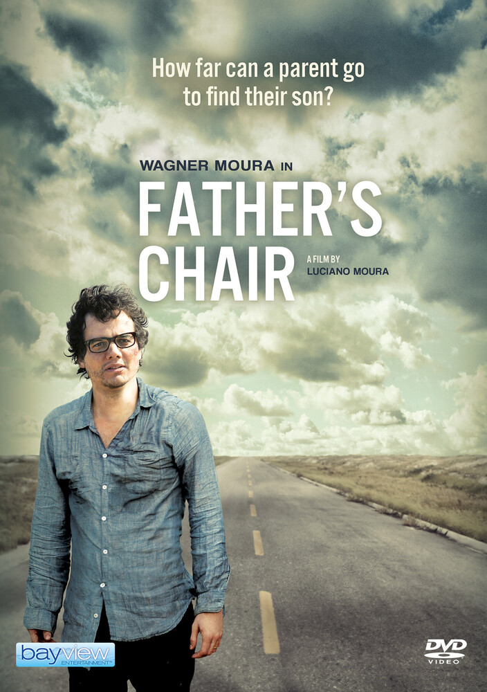 Father's Chair - Father's Chair / (Sub)