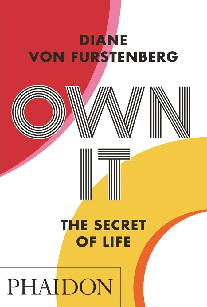 - Own It: The Secret of Life