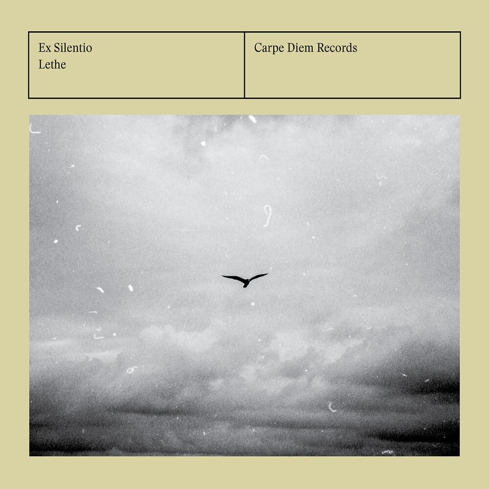 Cantemir / Ex Silentio / Cantemir - Lethe