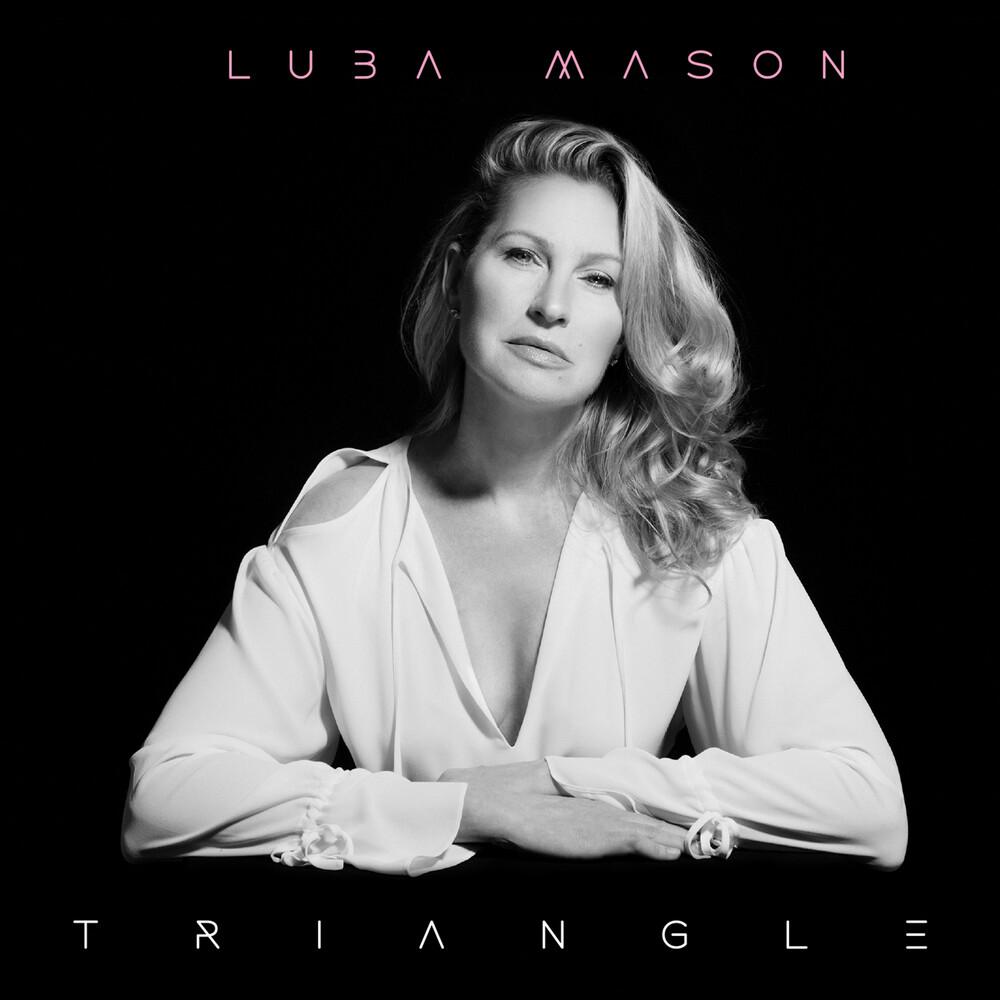 Luba Mason - Triangle