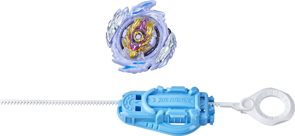 - Hasbro Collectibles - Beyblade Sps Raid