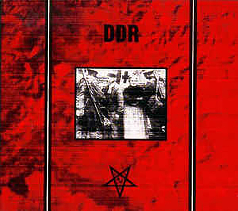 DDR - Verlogener Realismus